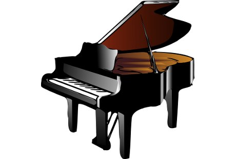 piano workshops